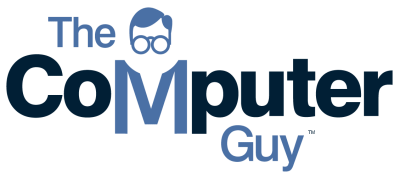 The Computer Guy
